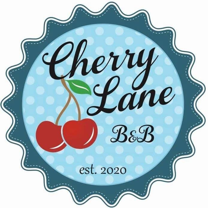 Cherry Lane B&B and Cafe